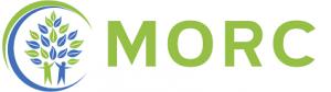 MORC company logo