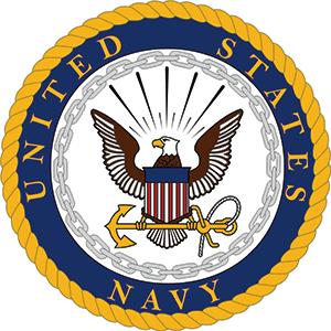 US Navy Seal (logo)