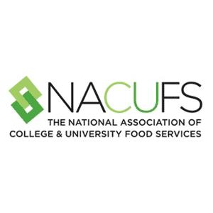 NAFCUFS logo